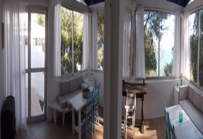 Platja de Migjorn, Formentera, 3 Bedrooms Bedrooms, ,1 BathroomBathrooms,Villa,For Sale,1019