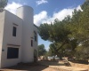 Sant Ferran,Formentera,3 Bedrooms Bedrooms,2 BathroomsBathrooms,Villa,1027