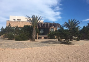 Sant Ferran, Formentera, 6 Bedrooms Bedrooms, ,6 BathroomsBathrooms,Villa,For Sale,1028
