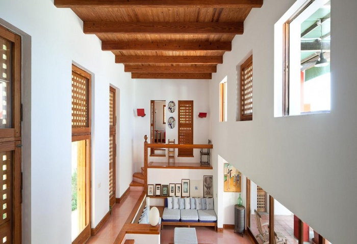 Pilar de la Mola, Formentera, 5 Bedrooms Bedrooms, ,5 BathroomsBathrooms,Villa,For Sale,1030