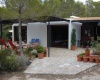 Es Calo, Formentera, 1 Bedroom Bedrooms, ,1 BathroomBathrooms,Villa,For Sale,1032