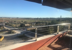 Sant Francesc, Formentera, 3 Bedrooms Bedrooms, ,2 BathroomsBathrooms,Apartment,For Sale,1044