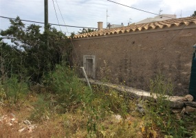 Sant Francesc, Formentera, ,Villa,For Sale,1061